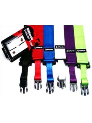 Strap DiMarzio clip lock