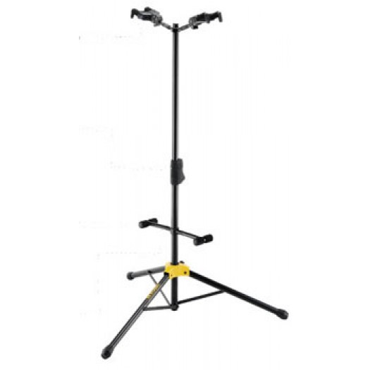 Guitar Stand Double GS422B