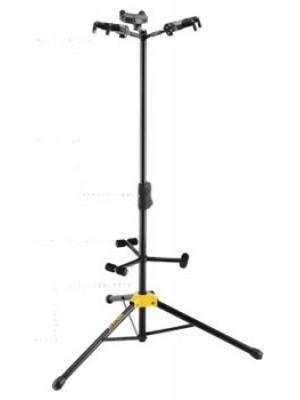 Guitar Stand Triple GS432B