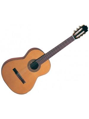 Admira Solista Classic Guitar