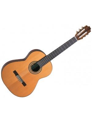 Admira Artista Classic Guitar