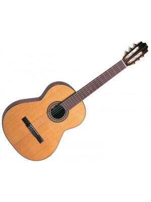 Admira Virtuoso Classic Guitar