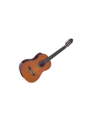 Valencia 1/2 Classical Guitar