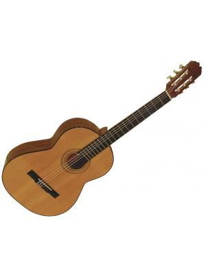 Admira Almeria Classic Guitar