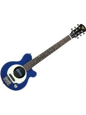 Pignose PGG200 El-Guitar +bag