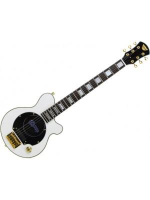Pignose PGG259 El Guitar +bag