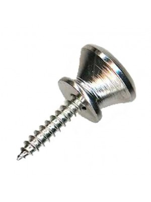End Pin Nickle Screw In