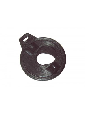 Dunlop Lokstrap strap retainer