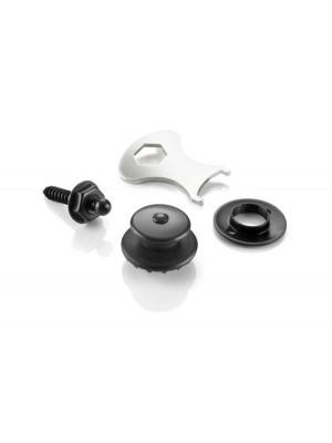Loxx EG-BC Strap Lock Black