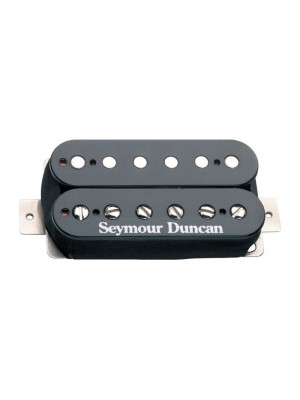 P/U S Dunc Humbucker Jazz neck