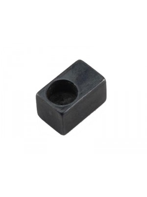 Floyd Rose String clamp block