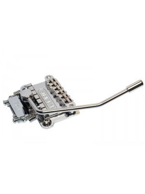 Stetsbar STCC Tremolo Chrome
