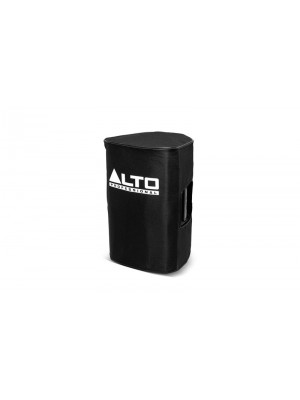 Cover for Alto TS210 Speaker