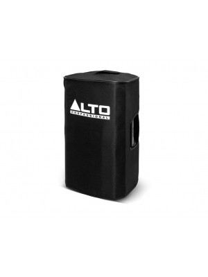 Cover for Alto TS212 Speaker