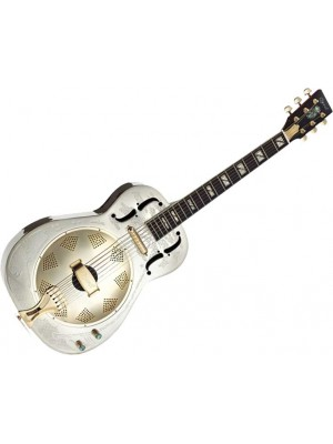 Ozark Thinline Elect-Resonator
