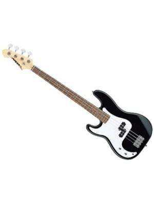 Aria STB PB L/H Bass L/Hand