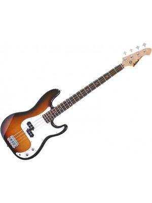 Aria STB PB  Bass Guitar