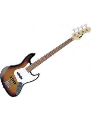 Aria STB JB  Bass