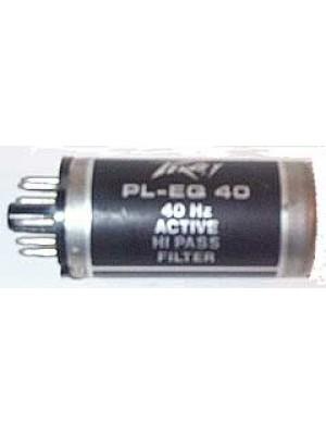Used Peavey PL-EQ 40 crossover