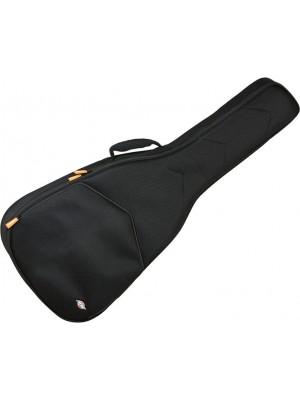 Gig Bag Coda C2 Classic Guitar