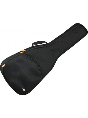 Gig Bag Coda C5 Acoustic Guitr