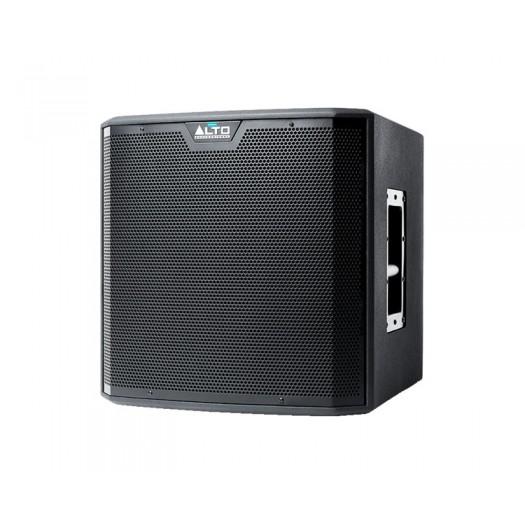 Alto TS212S 12in Sub Speaker
