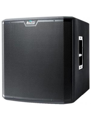 Alto Trusonic Sub-15 Speaker