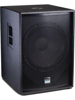 Alto Trusonic Sub-18 Speaker