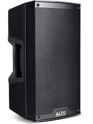 Alto TS210 Active PA speaker