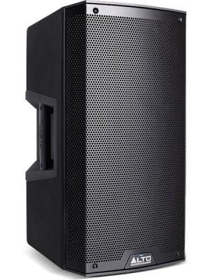 Alto TS212 Active PA speaker