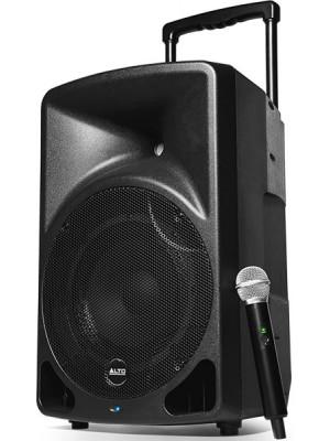 Alto Transport 12 PA speaker