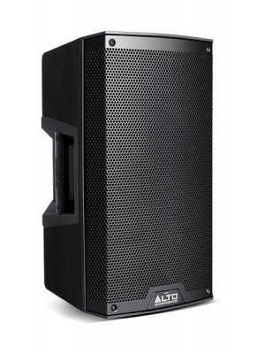 Alto TS310 Powered Speaker