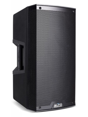 Alto TS312 Powered Speaker