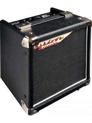 Ashdown Tourbus10 Bass Amp