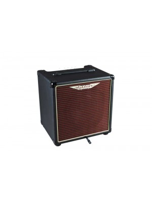 Ashdown AAA 30-8 Bass Amp