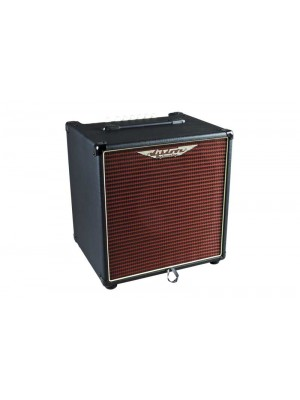 Ashdown Perfect 10-60 Bass Amp