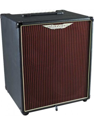 Ashdown AAA 300-210T Bass Amp