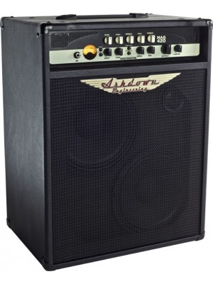 Ashdown C210T-420 Bass Amp