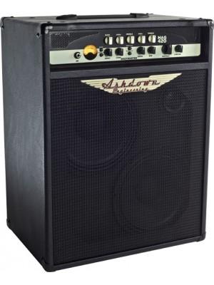 Ashdown C210T-420 Bass Amp