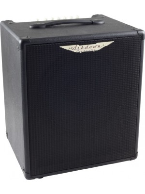 Ashdown Vintage 12-75 Combo