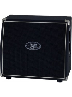 Hayden 112A-60 Angled 1x12 cab