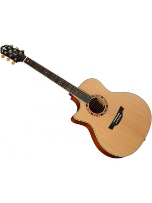Crafter GAE-15L/H El-acoustic