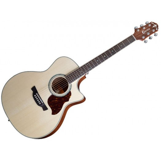 Crafter GAE-8 Electro-acoustic