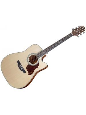 Crafter DE6 Electro-acoustic