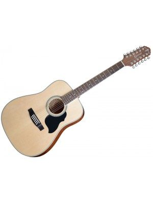 Crafter MD50-12 12str acoustic