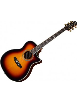 Crafter TC035 Electro-acoustic