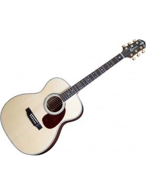 Crafter T035 Folk Guitar