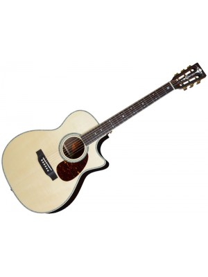 Crafter TMC035 El-Acoustic