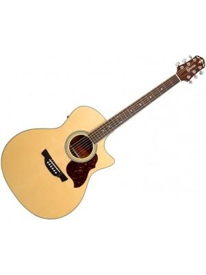 Crafter GAE-6 El-Acoustic