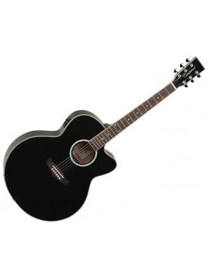 Tanglewood TSJ CE el-acoustic